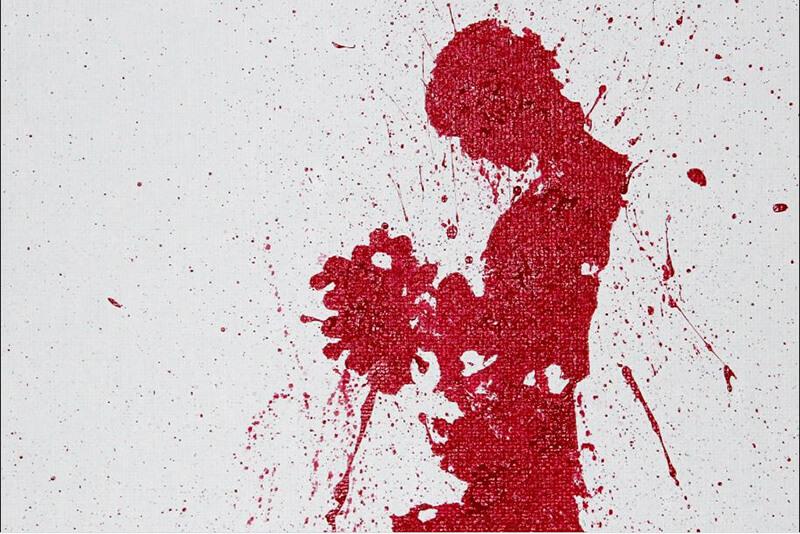 Một số giấc mơ thấy máu bạn cần phải chú ý để tránh gặp điều không may mắn