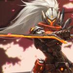Bảng ngọc Master Yi: Cách chơi và trang bị
