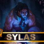 Bảng ngọc Sylas: Cách chơi và trang bị