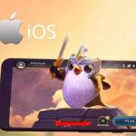 5 bước tải Đấu trường chân lý Mobile trên IOS: Tiện lợi, nhanh chóng