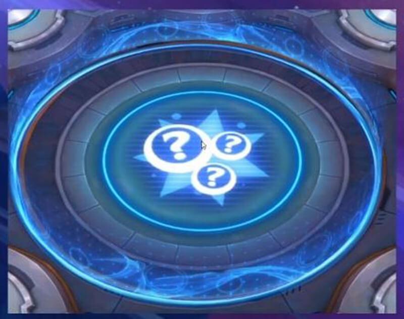 Những chế độ vũ trụ mới trong đấu trường chân lý mùa 3