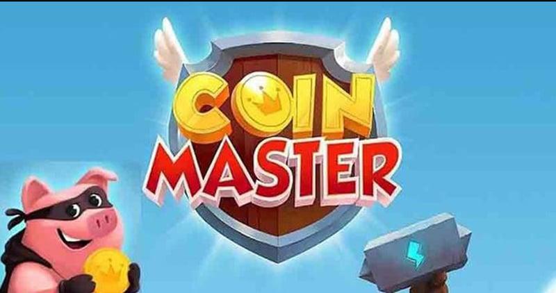 Coin Master là gì ?