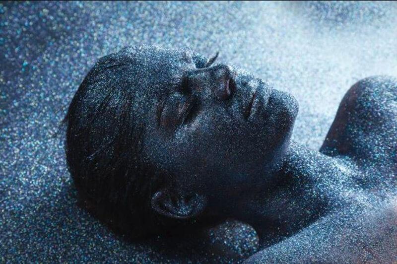 Tại sao lại mơ thấy người chết?