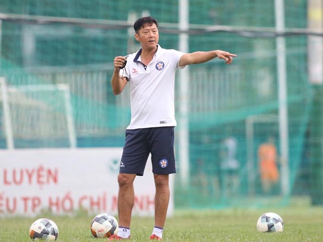 Hlv Lê Huỳnh Đức