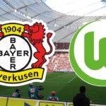 Soi kèo Bayer Leverkusen vs VfL Wolfsburg(11), 01h30 27/05/2020