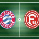 Soi kèo Bayern Munich vs Fortuna Dusseldorf (11), 23h30 30/05/2020