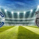 Soi kèo Dinamo Brest vs Dinamo Minsk (11), 00h00 11/05/2020