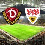 Soi kèo Dynamo Dresden vs VfB Stuttgart (11), 18h30 31/05/2020