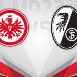 Soi kèo Eintracht Frankfurt vs SC Freiburg (11), 01h30 27/05/2020