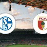 Soi kèo FC Schalke 04 vs FC Augsburg (11), 18h30 24/05/2020