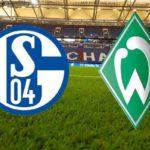 Soi kèo FC Schalke 04 vs Werder Bremen (11), 20h30 30/05/2020