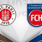Soi kèo FC St. Pauli vs FC Heidenheim (11), 23h30 27/05/2020