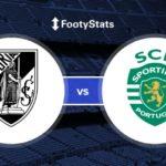 Soi kèo Guimaraes vs Sporting CP (11), 03h15 05/06/2020