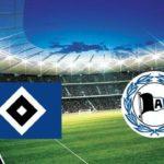 Soi kèo Hamburger SV vs Arminia Bielefeld (11), 18h30 24/05/2020