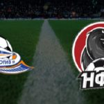 Soi kèo Lokomotiv Gomel vs Krumkachy Minsk (11), 22h00 11/05/2020