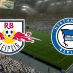 Soi kèo RB Leipzig vs Hertha Berlin (11), 23h30 27/05/2020