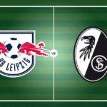 Soi kèo RB Leipzig vs SC Freiburg (11), 20h30 16/05/2020