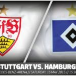 Soi kèo VfB Stuttgart vs Hamburger SV (11), 01h30 29/05/2020