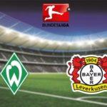 Soi kèo Werder Bremen vs Bayer Leverkusen (11), 01h30 19/05/2020