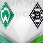 Soi kèo Werder Bremen vs Borussia Monchengladbach (11), 01h30 27/05/2020