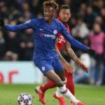 Tammy Abraham- Cầu thủ tạo nên tương lai cho câu lạc bộ Chelsea