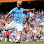 Sergio Aguero - Sát thủ đáng gờm trên sân cỏ khiến mọi kẻ thù đề chùng chân