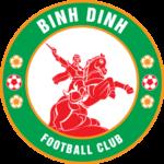 Bình Định FC- Mong muốn lột xác của câu lạc bộ đát võ