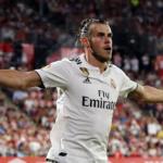 Gareth Bale - Tài năng tỏa sáng trên sân cỏ của thế giới