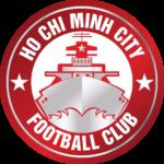 CLB TP.HCM - Câu lạc bộ làm bóng đá theo hướng hiện đại