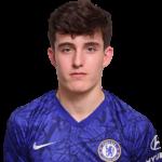 Valentino Livramento- Cầu thủ trẻ xuất sắc với tương lai đầy tiềm năng ở Chelsea