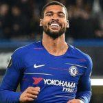 Ruben Loftus-Cheek - Liệu ở Chelsea có tương lai tốt nhất đang chờ đợi anh?