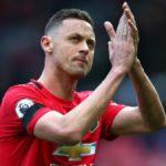 Nemanja Matic – Tiền vệ thầm lặng đóng góp vào những thành công của Manchester United