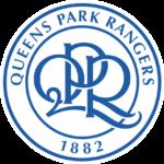 Queens Park Rangers – Đội bóng chuyên nghiệp từng có sức ảnh hưởng lớn tại các giải Ngoại hạng Anh