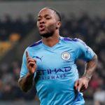 Raheem Sterling- Cầu thủ tài năng được Man City hết sức ưu ái