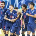 Đội tuyển bóng đá quốc gia Thái Lan - Tìm hiểu thêm về đội bóng kỳ phùng địch thủ của đội bóng Việt Nam