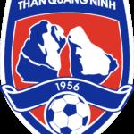 CLB Than Quảng Ninh- Đội bóng Đất mỏ với tham vọng tìm kiếm ngôi vô địch