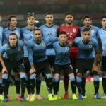 Đội tuyển bóng đá quốc gia Uruguay - Bức tượng đài vĩ đại của bóng đá thế giới