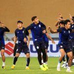 Đội tuyển bóng đá quốc gia Campuchia - Những chú bò xám xanh nổi tiếng của đất nước