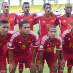 Đội tuyển quốc gia Cuba - Những chú sư tử dùng mãnh vùng quốc đảo Caribe