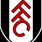 Fulham - Câu lạc bộ với lịch sử lâu đời mang tầm ảnh hưởng lớn đến thế giới