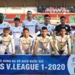 Hoàng Anh Gia Lai FC– Đội bóng nổi danh nắm nhiều thành tích nổi bật tại Việt Nam