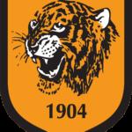 Hull City- Những chú hổ dũng mảnh trên sân cỏ thế giới