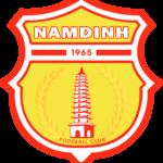 """Nam Định FC-Đội có sân nhà là sân vận động Thiên Trường """"Nhà hát của những giấc mơ"""""""