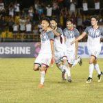 Đội tuyển quốc gia Philipines – Đội tuyển duy nhất có biệt hiệu độc đáo, sắc xảo, phóng khoáng như những chú chó đường phố