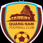 """Quảng Nam FC- Hành trình kỳ diệu của """"Leicester City"""" tại V-league"""