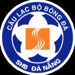 SHB Đà Nẵng- Tìm kiếm hướng đi đúng đắn cho đội bóng trong tương lai?