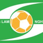 Sông Lam Nghệ An- Đội bóng mang đậm truyền thông và bản sắc con người Việt Nam