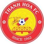 Thanh Hóa FC- Đội bóng xứ Thanh tập trung nhiều tài năng bóng đá