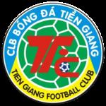 Tiền Giang FC- CLB với tố chất cao cũng như tài năng nổi bật nhưng vẫn chưa được khám phá