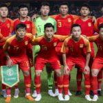 Đội tuyển bóng đá Trung Quốc - Những câu chuyện hi hữu trong nền bóng đá của Trung Quốc